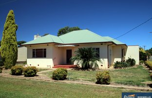 Picture of 13 Wenke Street, Walla Walla NSW 2659