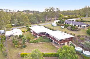 Picture of 27-29 Portsmouth Court, Mundoolun QLD 4285