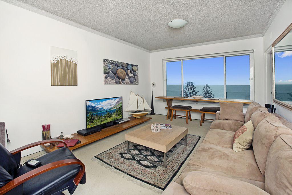 12/38 Beach Street, Curl Curl NSW 2096, Image 1