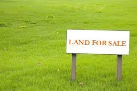 Picture of Lot 110  Laurie Drive, Raworth NSW 2321