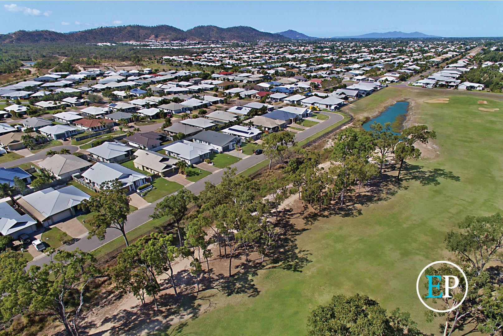 53 Guilfoyle Circuit, Kirwan QLD 4817, Image 1