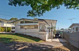 103 Kirby Road, Aspley QLD 4034