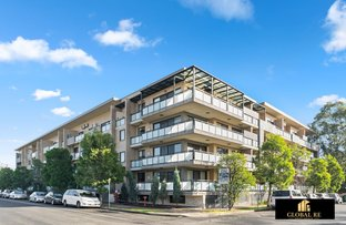 Picture of 36/14-22 Water Street, Lidcombe NSW 2141