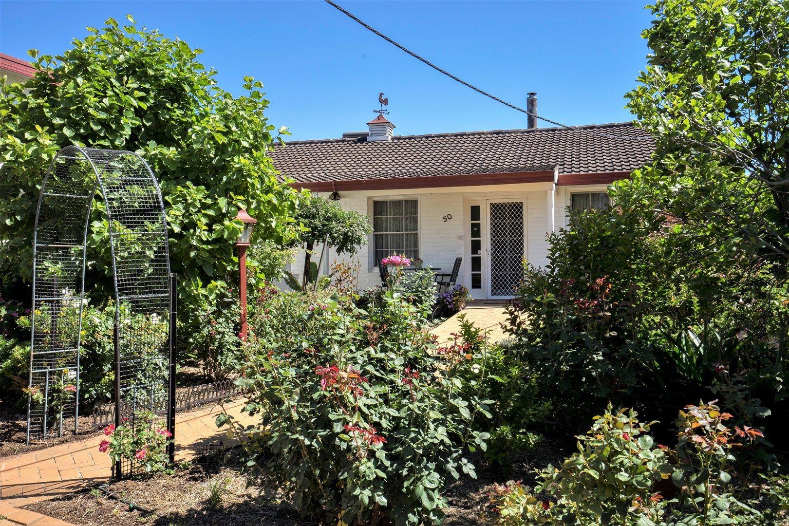 50 Probert Avenue, Griffith NSW 2680, Image 1