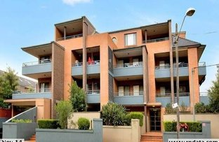 Picture of 2/354 Liverpool Road, Ashfield NSW 2131