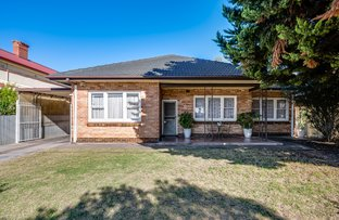 Picture of 31 Westmoreland Road, Grange SA 5022