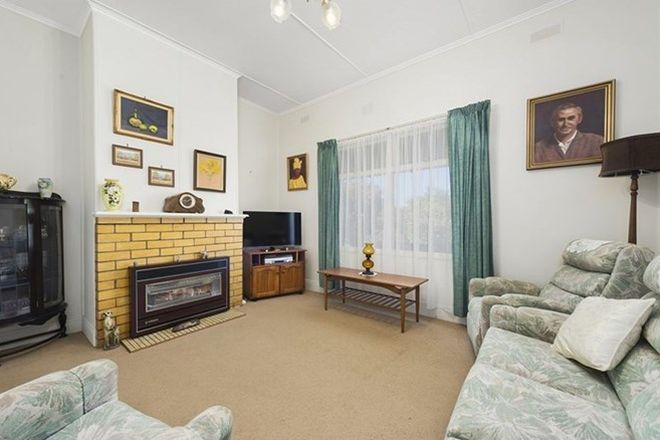 Picture of 37 Sinclair Street, COLAC VIC 3250