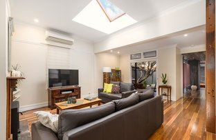 Picture of 38 Suttor Street, Alexandria NSW 2015