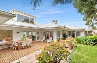 Picture of 8 Malabar Place, Sorrento VIC 3943