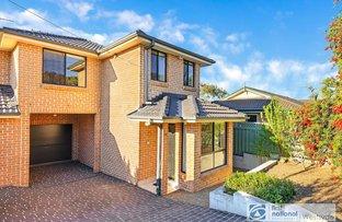 63 Gilba Road, Girraween NSW 2145