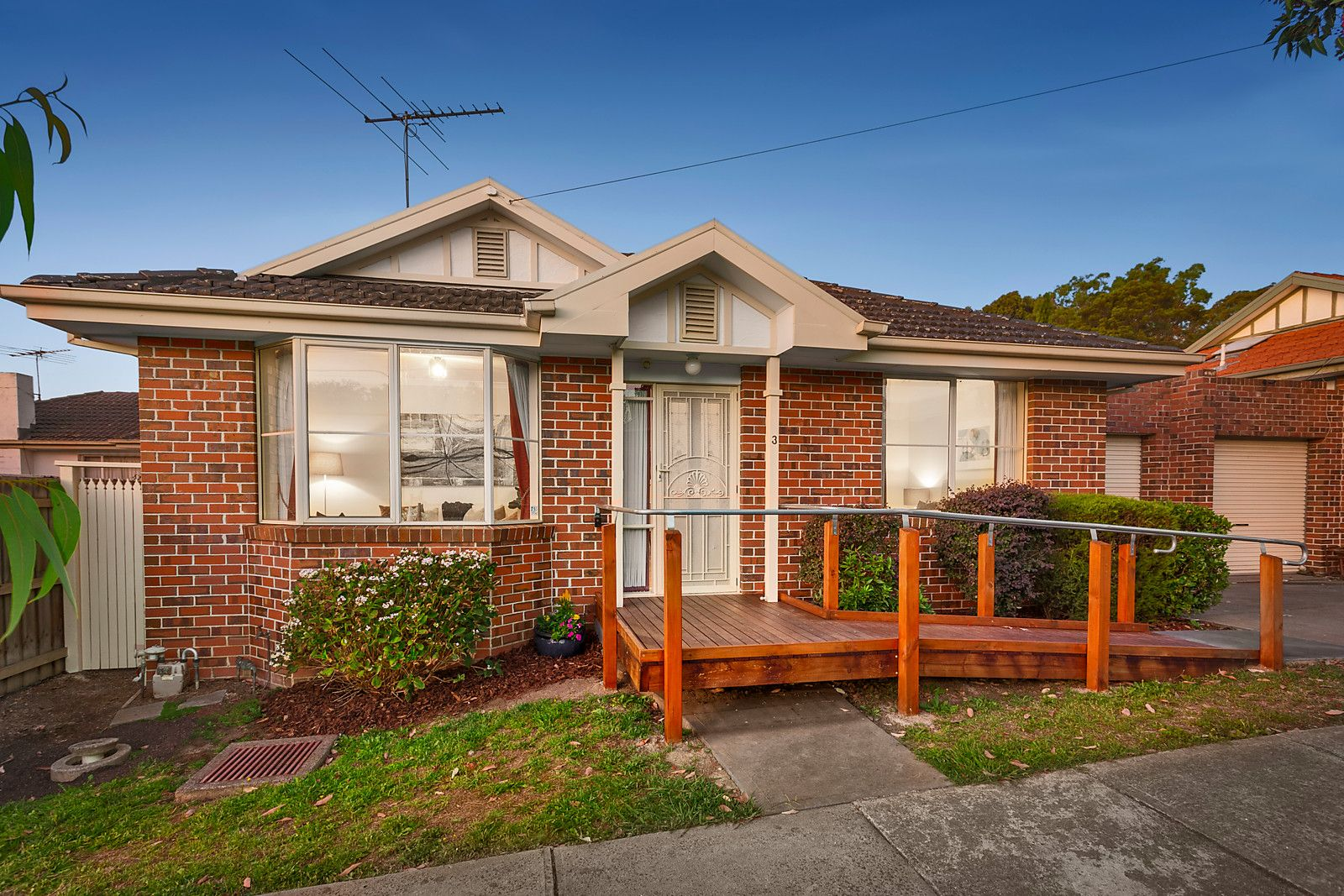 3 Santon Street, Greensborough VIC 3088, Image 0