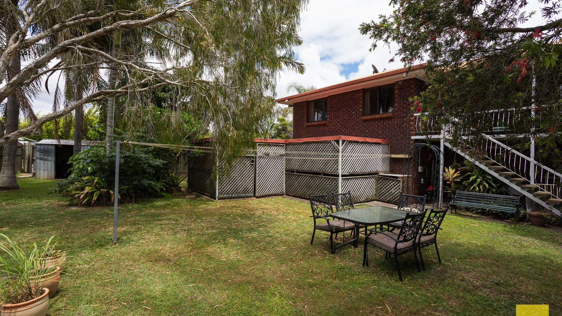 39 Magnolia Parade, Victoria Point QLD 4165, Image 1