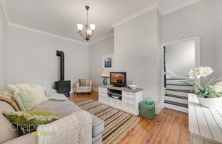 Picture of 43 Station Street, Katoomba NSW 2780