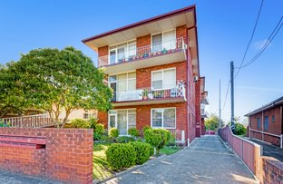 Picture of 8/97 Homer Street, Earlwood NSW 2206