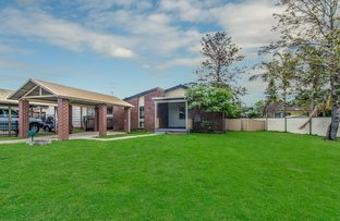 Picture of 8 Capparis Circuit, Bidwill NSW 2770