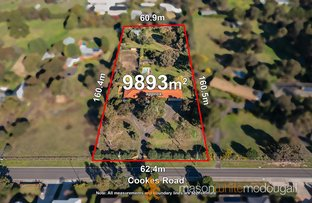 Picture of 224 Cookes Road, Doreen VIC 3754