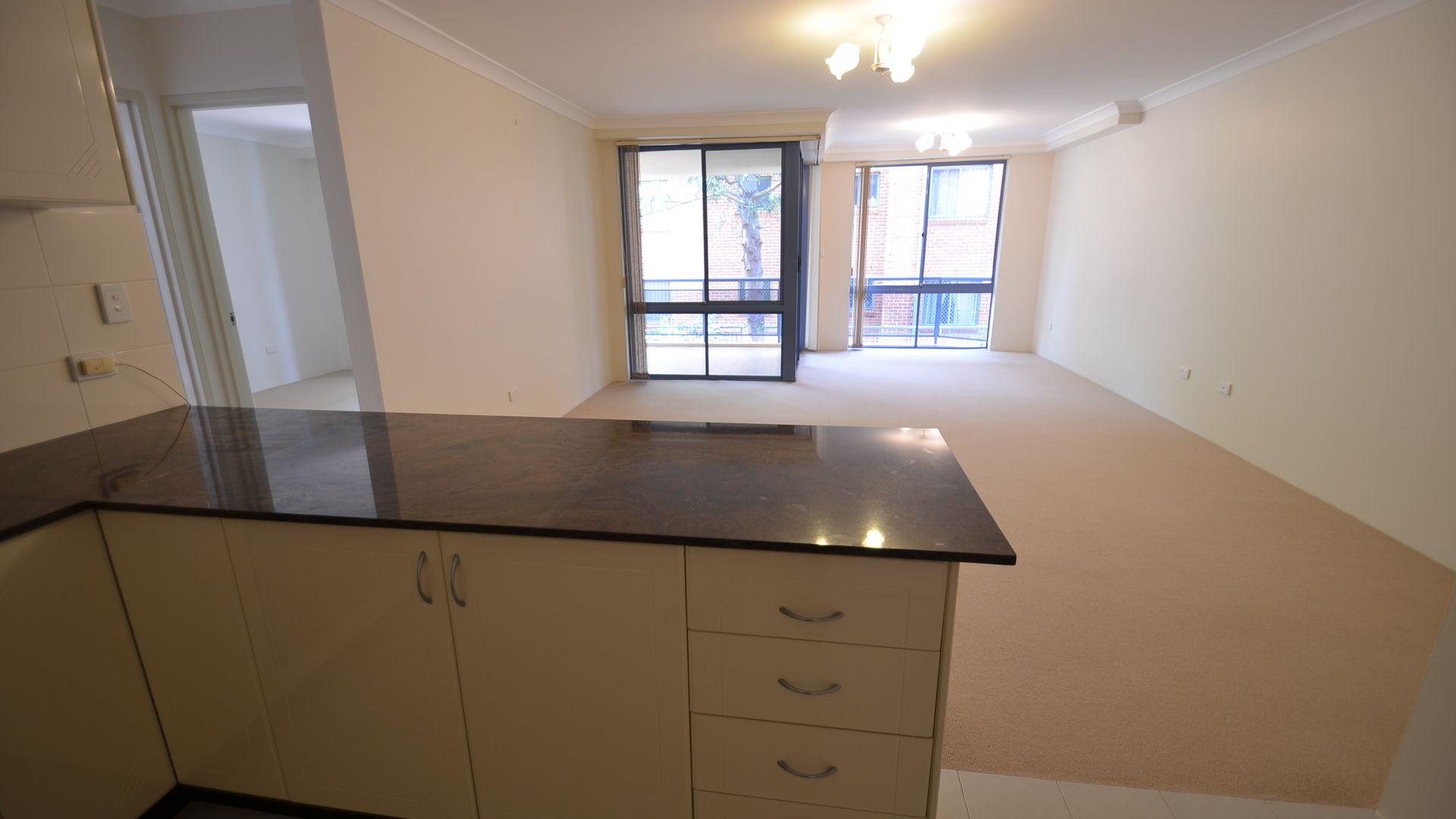6/5-7 Aboukir Street, Rockdale NSW 2216, Image 2