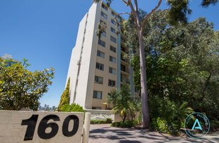 Picture of 7/160 Mill Point Road, South Perth WA 6151