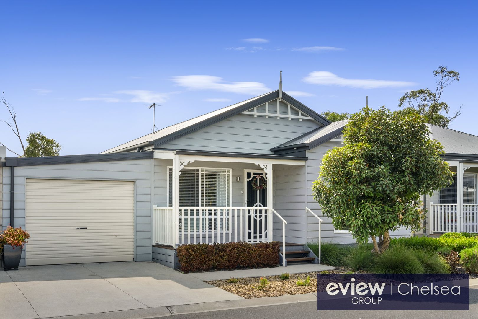 67/29 Wells Road, Chelsea Heights VIC 3196, Image 0