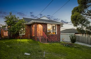 Picture of 65 Murray Road, Dandenong North VIC 3175
