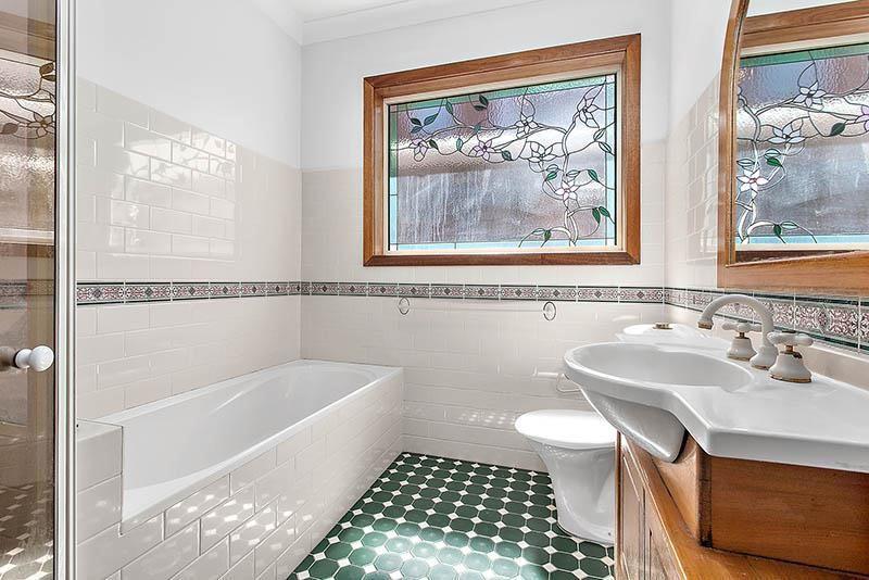 49 Toyer Avenue, Sans Souci NSW 2219, Image 2
