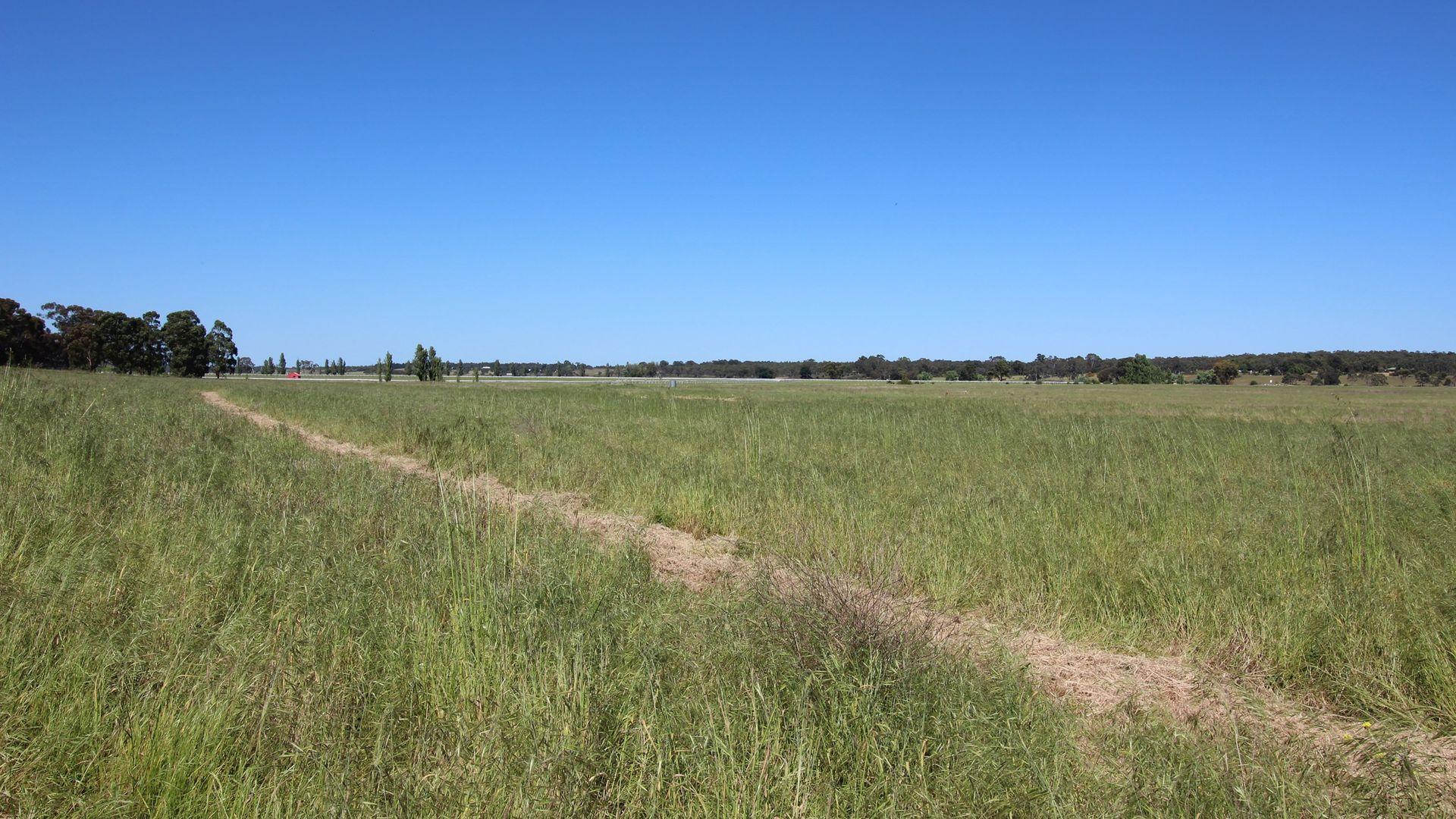 0 Blackwell Road, Naracoorte SA 5271, Image 2