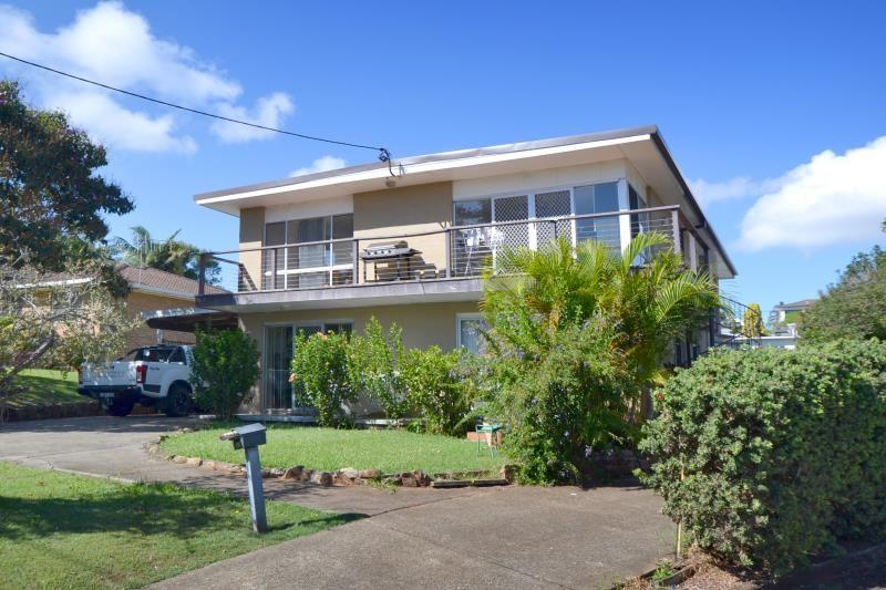 3/13 NORFOLK AVENUE, Port Macquarie NSW 2444, Image 0