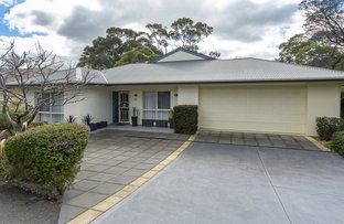 Picture of 42 Cornhill Road, Victor Harbor SA 5211