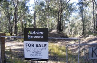Picture of 1000 Tablelands Road, Red Range NSW 2370