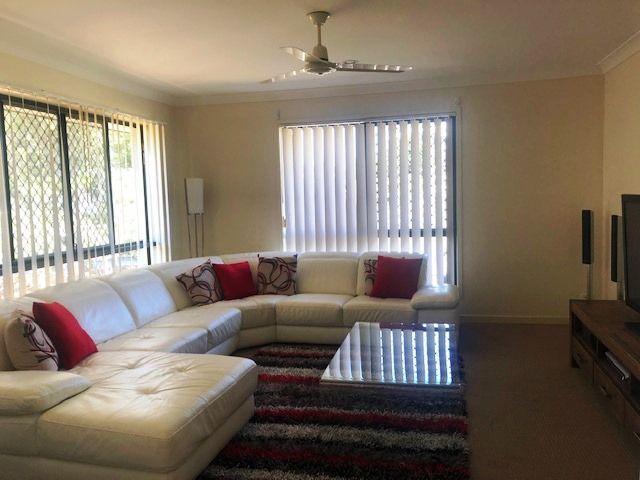 1 Castlewellan Circuit, Warner QLD 4500, Image 1