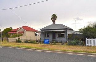 Picture of 6 Barnes Street, Cootamundra NSW 2590