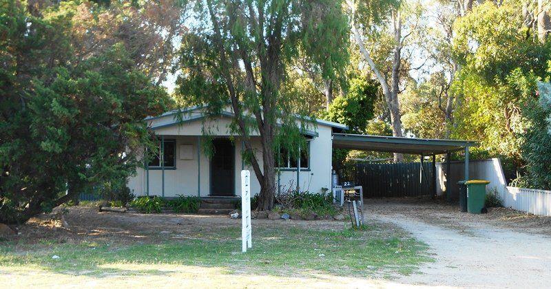 22 Olive Road, Falcon WA 6210, Image 0