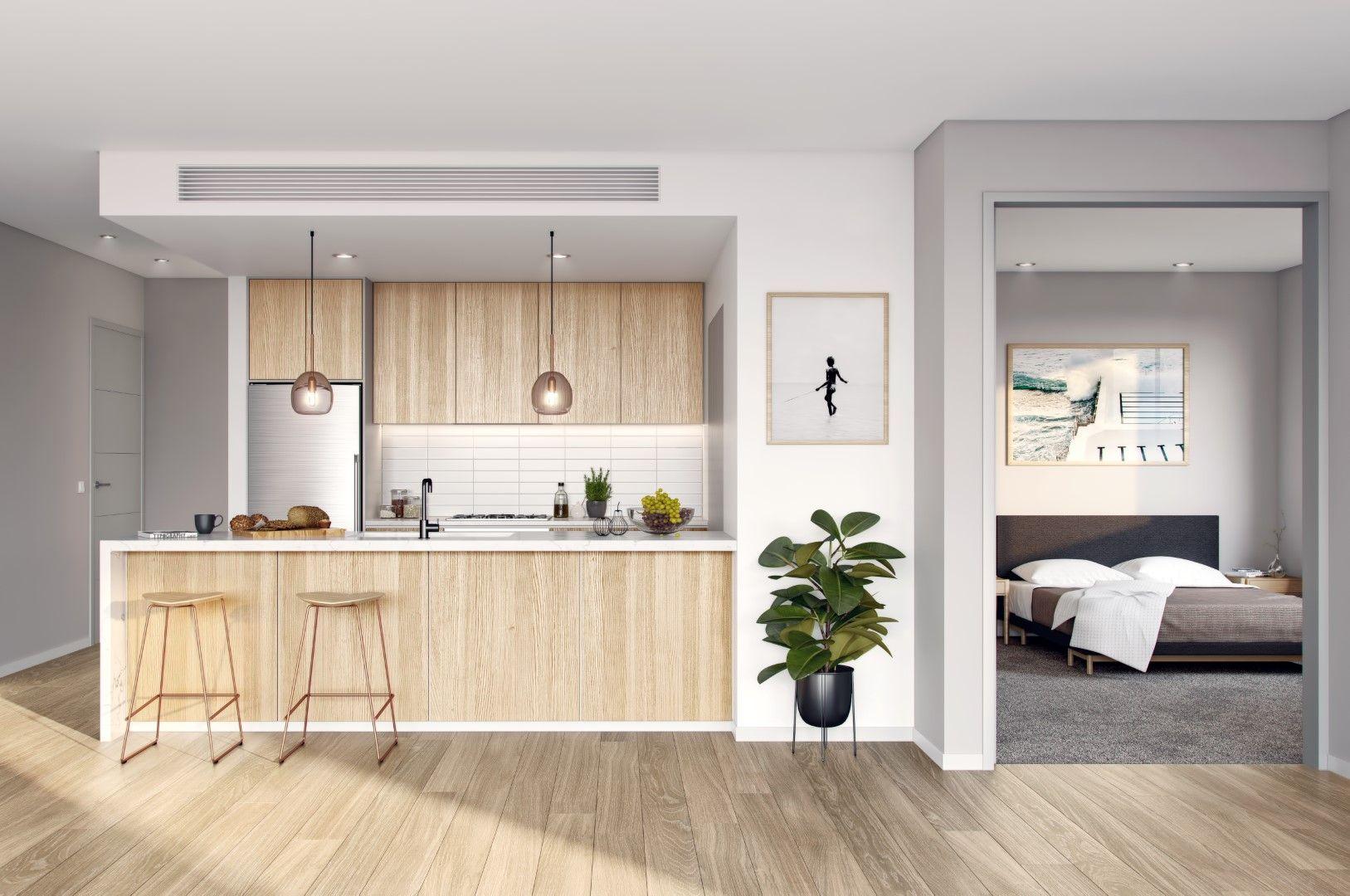 7-9 Hinkler Avenue, Caringbah NSW 2229, Image 1