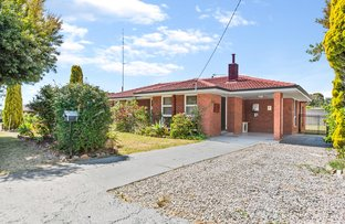 Picture of 21 Bryant Street, East Bunbury WA 6230
