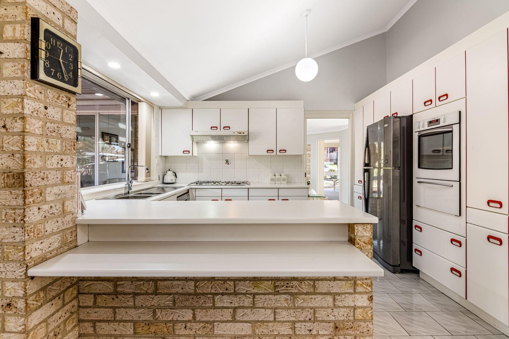 11 Argyle Place, Bonnyrigg Heights NSW 2177, Image 2