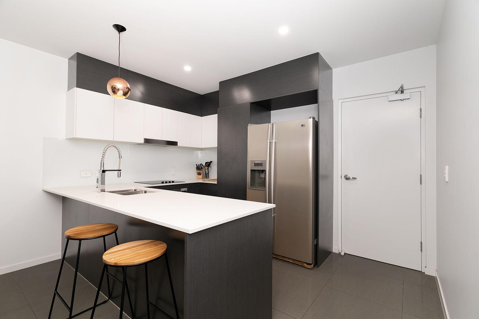 9/16 Selborne Street, Mount Gravatt East QLD 4122, Image 2