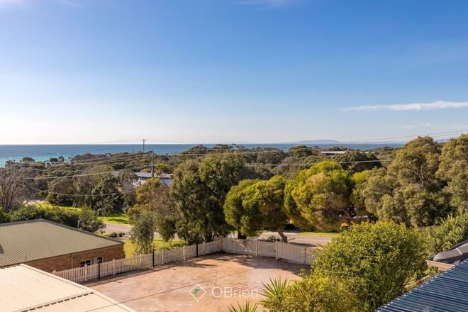 Picture of 8 Centre Drive, RYE VIC 3941