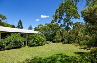 Picture of 17 Redlands Drive, Gowrie Junction QLD 4352