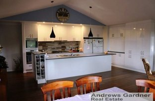Picture of 16-18 Headland Drive, Hallidays Point NSW 2430