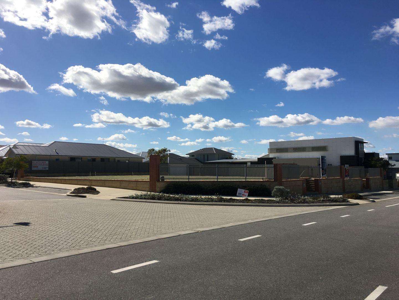 31 Aviator Boulevard, Clarkson WA 6030, Image 0