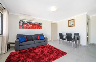 Picture of 59 Strickland Crescent, Ashcroft NSW 2168