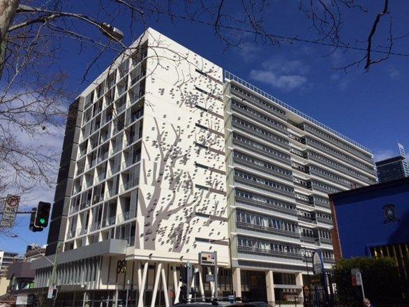 701/88 Archer Street, Chatswood NSW 2067, Image 0