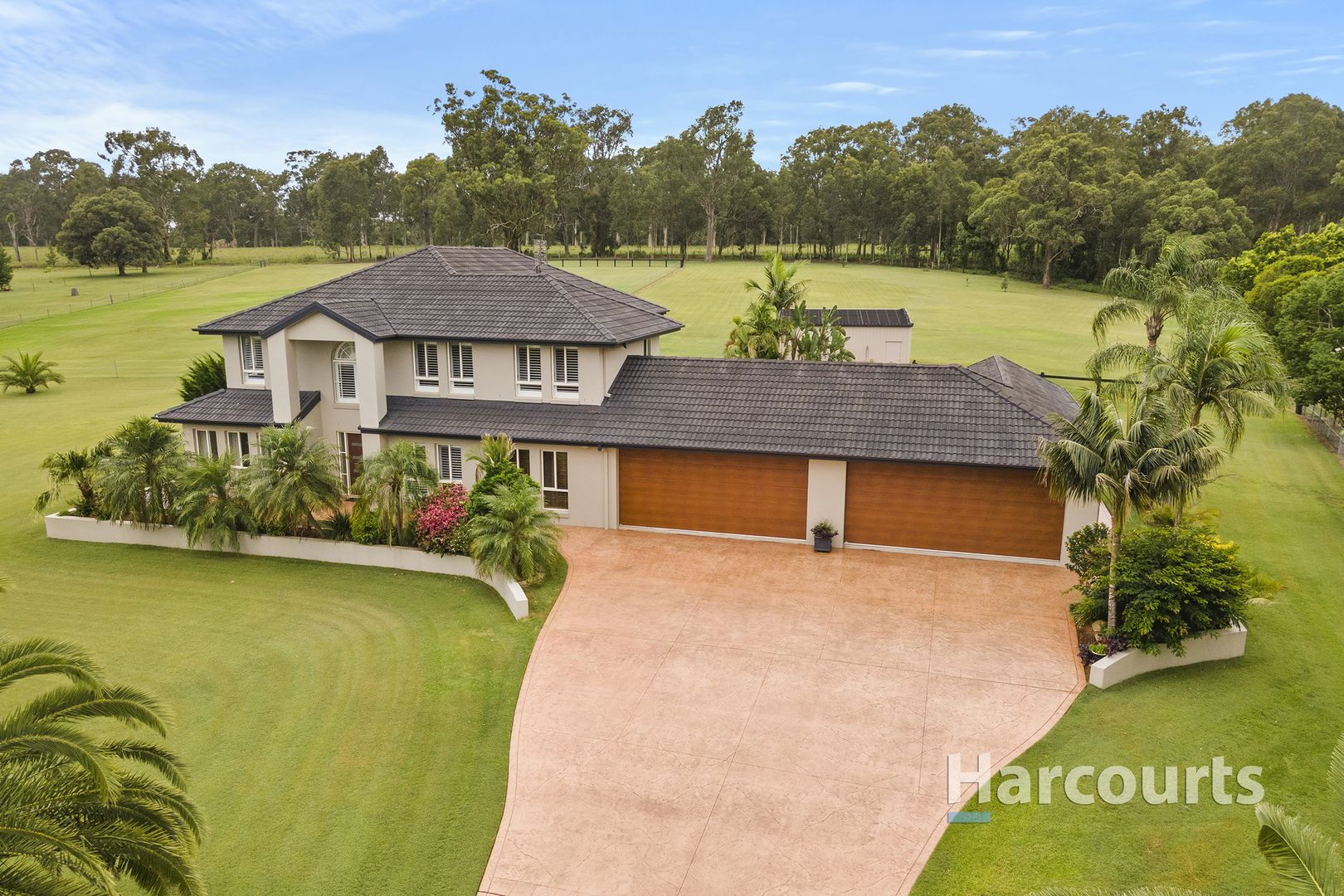 8 Sophia Jane Drive, Nelsons Plains NSW 2324, Image 0