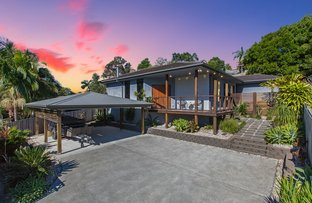 Picture of 7 Laurel Place, Tweed Heads West NSW 2485