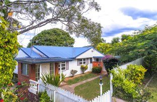 Picture of 33 Netherton Street , Nambour QLD 4560