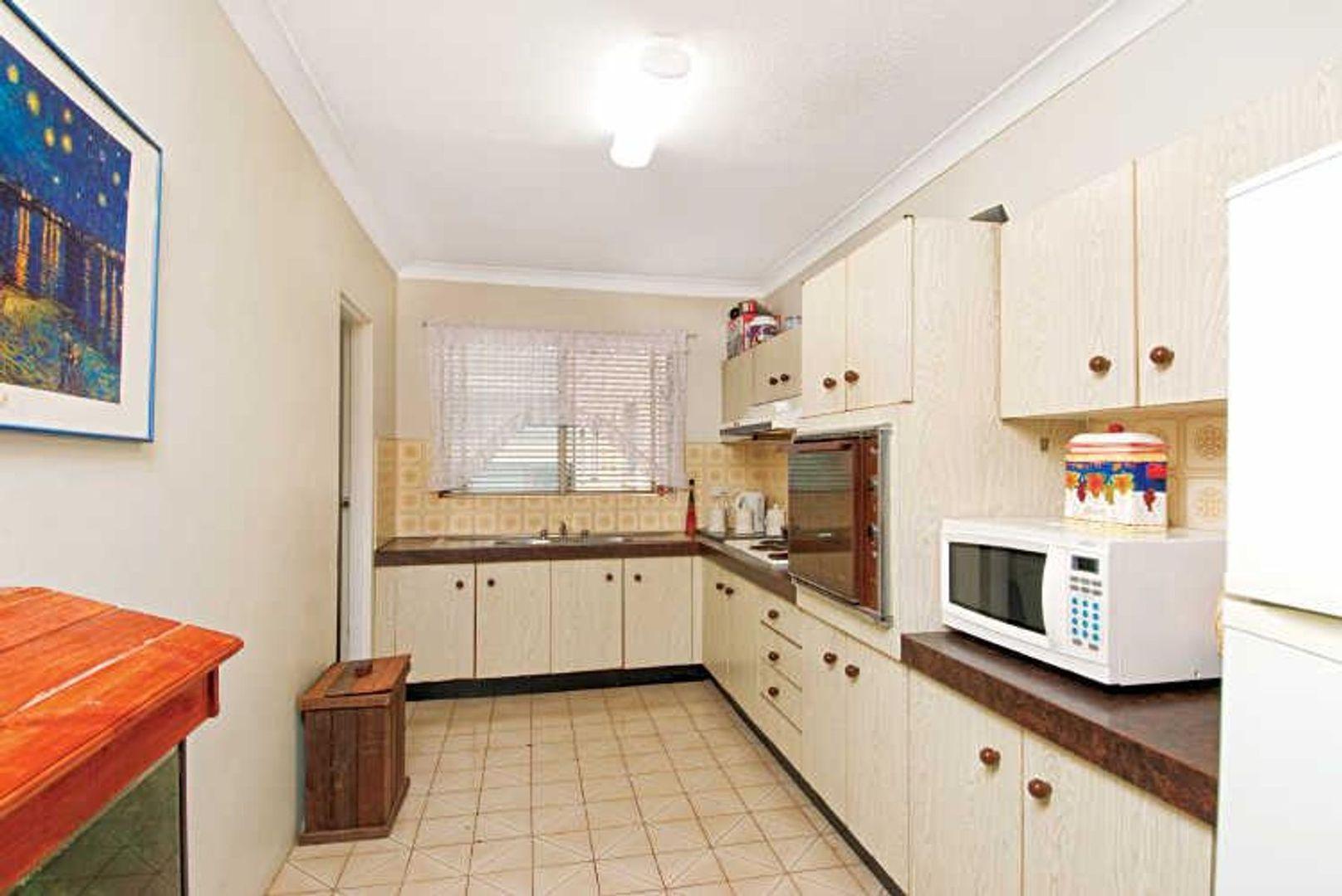 1/102 O'Connell Street, North Parramatta NSW 2151, Image 0