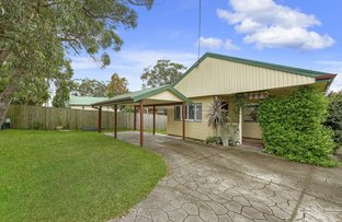 Picture of Tumbi Road, Tumbi Umbi NSW 2261