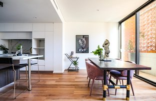 Picture of 16/2-24 Mitchell Road, Alexandria NSW 2015