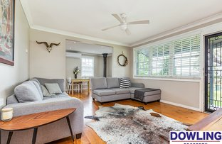 Picture of 7 Finney Close, Rutherford NSW 2320