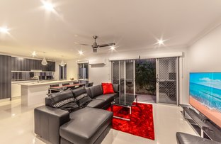 Picture of 2/178 Old Northern Road, Everton Park QLD 4053